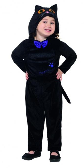 E-shop   Karnevalové kostýmy   Kostýmy pre deti   Kostýmy pre najmenších    Detský kostým