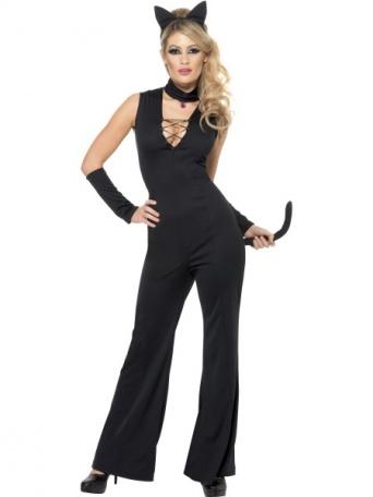Kostým pre ženy - Mačka - Party-Store.sk 721ef4f8c6a