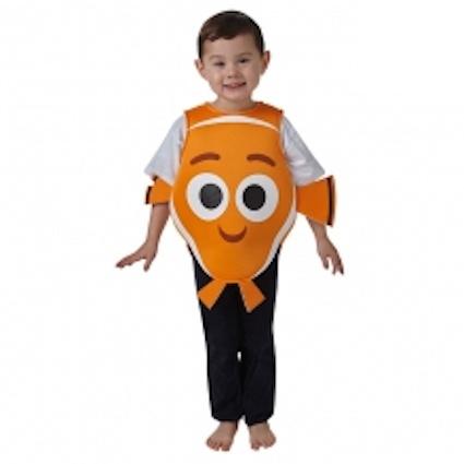 4769b6af9a62 Detský kostým